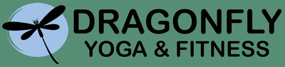 Dragonfly Yoga & Fitness Boutique Studio | Pottstown, PA